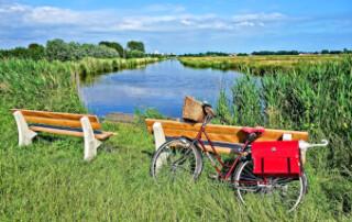Niederlande das Land