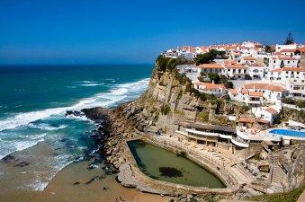 Portugiesische Sprache lernen