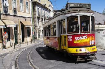 Portugiesisch Wörterbücher